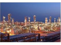 Iran Eyes 60 mt/y Petchem Output